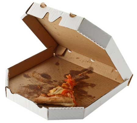 Empty-pizza-box