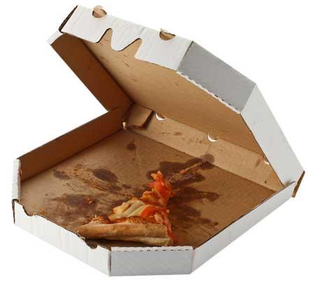 Empty-pizza-box
