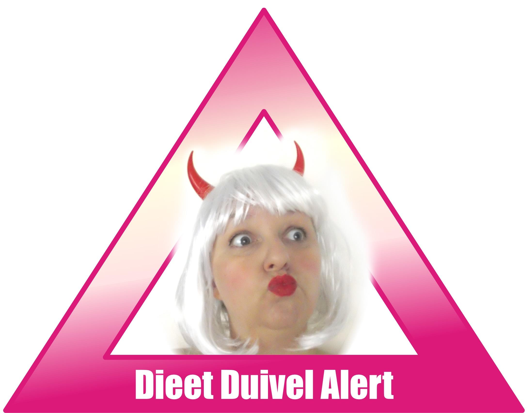 DieetDuivelAlert
