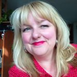Jenny Klijnsmit - Eerste Hulp Bij Feestdagen
