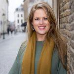 Danielle Heemskerk - Eerste Hulp Bij Feestdagen