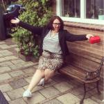 Ester Stomp - Eerste Hulp Bij Feestdagen