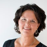 Rita Zeelenberg - Eerste Hulp Bij Feestdagen