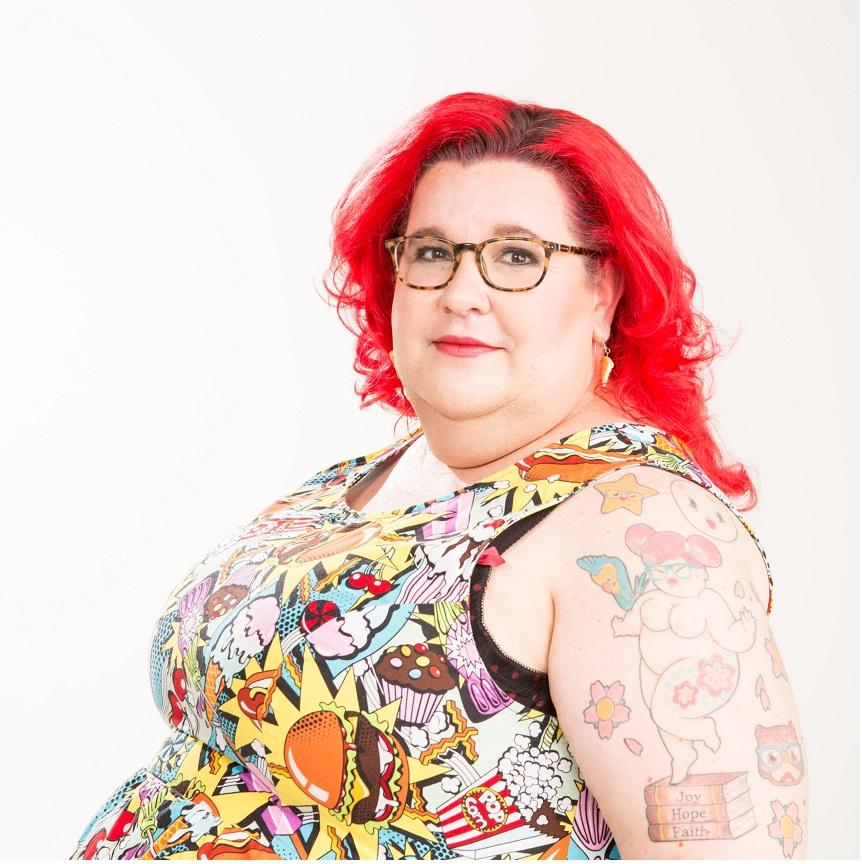 Fat Heffalump