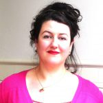 Sarah Notenboom - Eerste Hulp Bij Feestdagen