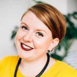 Anousjka Minnaard - Eerste Hulp Bij Feestdagen