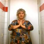 Colette Edelenbosch - Eerste Hulp Bij Feestdagen